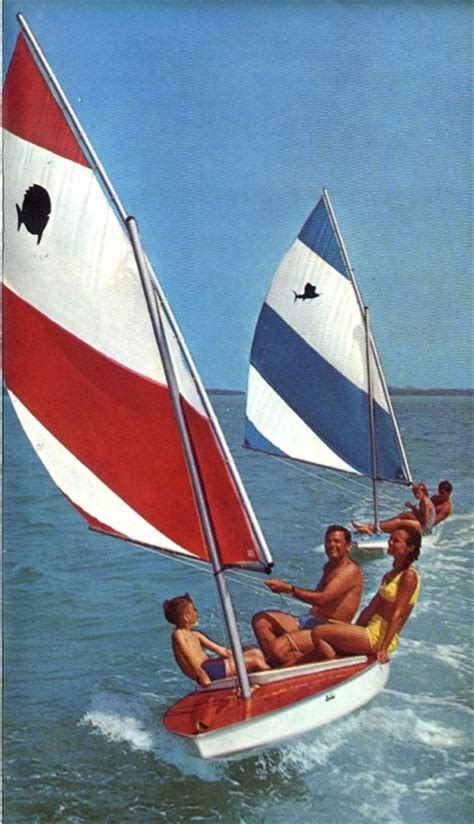 sunfish boat 128 best images about sunfish sailboats on pinterest