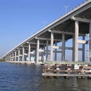 bridges in the united states list of american bridges