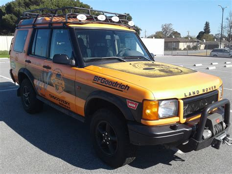 repair voice data communications 2012 land rover discovery lane departure warning service manual idle relearn 2000 land rover discovery series ii pdf repair loose visor on a