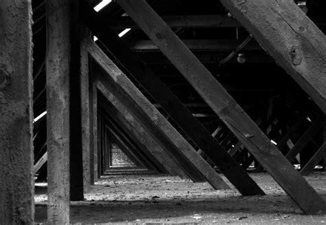 Schimmel Im Dachstuhl Neubau 6851 by Schimmel Im Dachstuhl Ursachen Und Ma 223 Nahmen Zur