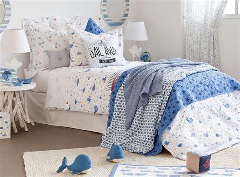 zara home copriletti zara home 2015 http mamidecora textil infantil