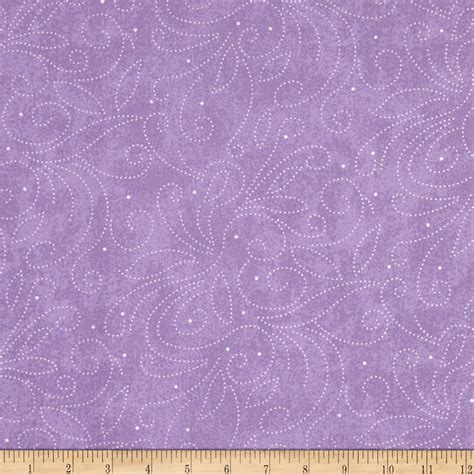 Wide Back Quilting Fabric by 110 Quot Wide Quilt Backing Scroll Discount Designer Fabric