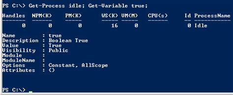 github powershell tutorial clearing the screen in powershell a story of blank spaces