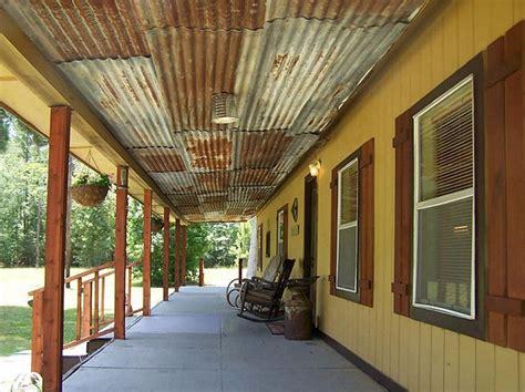 patio ceiling ideas image result for porch ceiling trim ideas patio and