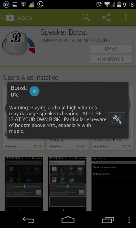 sound increaser for android sound increaser for android 28 images 10 best volume booster android app to increase sound