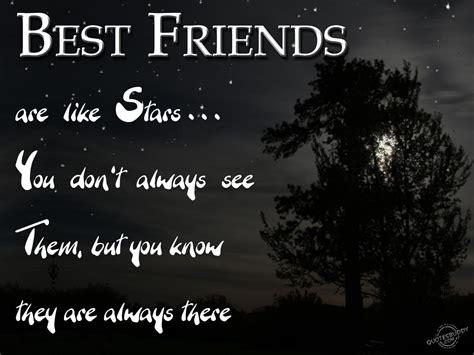 quotation  lovelifefriendship beautyinyourhand