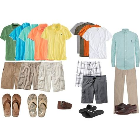 cruise formal wear for men cruise casual men s edition cruises carnival and formal