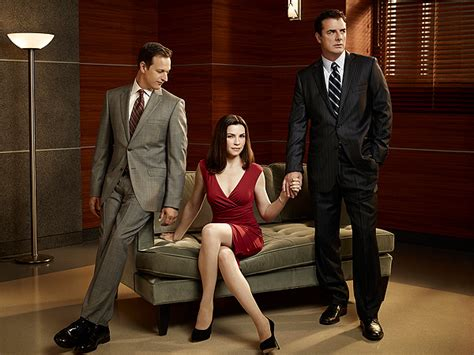 will gardner good wife the good wife mourns will gardner s death our critic s