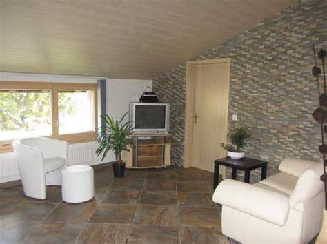 hütte berge mieten 2 personen ferienwohnung les emibois mit sauna f 252 r bis zu 2 personen