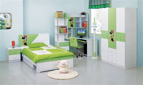 Interior Design For Kid Bedroom Room Interior Gayatri Creations