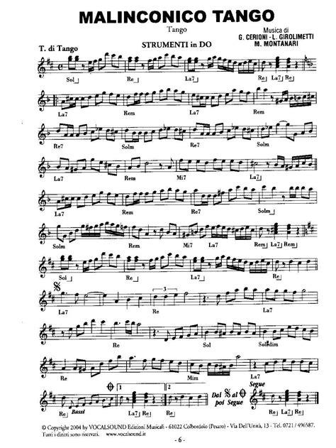 valzer delle candele spartito basi gratis musica liscio ballo midi mp3 spartiti pdf