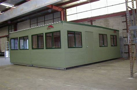 porta cabin systems portable cabins manufacturers and