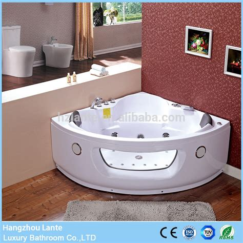 small round bathtubs factory very small round bathroom bathtubs
