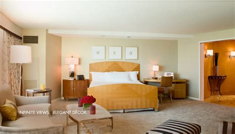 hotels in atlantic city with 2 bedroom suites 2 bedroom suite borgata atlantic city home