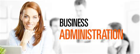 Mba Business Administration And Management by Institute Of Management Business Administration