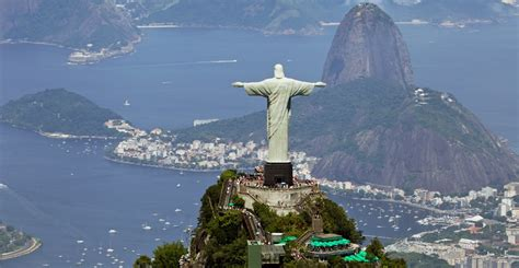 Brésil Bid Brasil Y El Bid