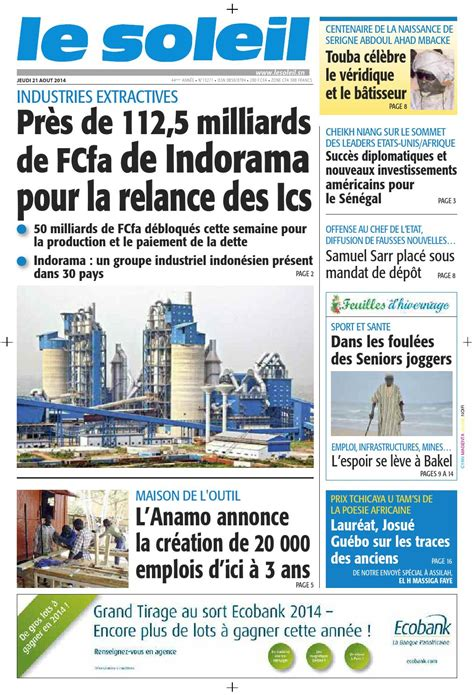 Cabinet Expert Comptable Montpellier by Quelques Liens Utiles