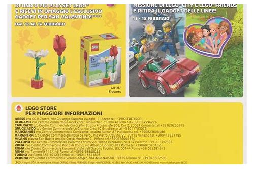 lego coupons canada 2018