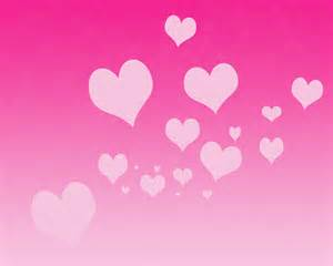 animated flying hearts valentine cards 2017 valentine