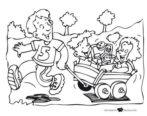 imagenes de optimismo para colorear selecci 243 n de dibujos para imprimir colorear y regalar en