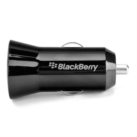 Charger 2ere Blackberry Bb Micro Usb genuine blackberry incar charger micro usb data cable z10