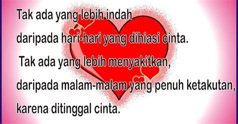 gambar kata kata cinta yang romantis