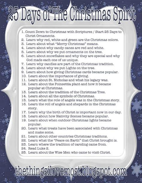 religious themes definition christian ideas for christmas great to do with your kids