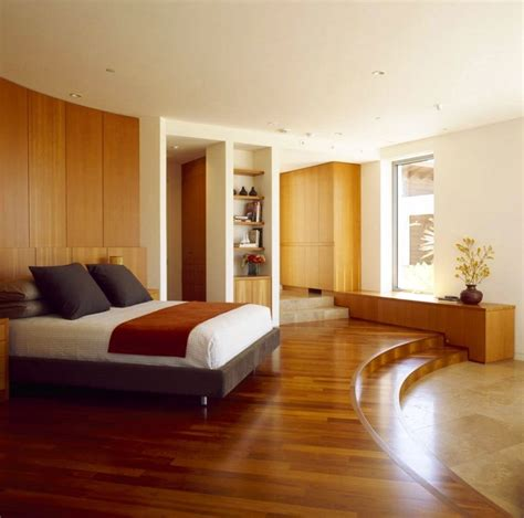 Floor Tiles Design For Bedrooms Bedroom Flooring Ideas Tiles Or Wooden Home Design Decor Idea Home Design Decor Idea