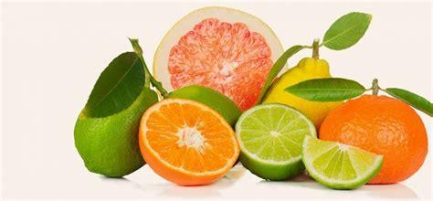 alimento acido 15 alimentos ricos en 225 cido f 243 lico