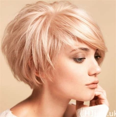 the layered haircut 82 modern short layered hairstyles for girls with tutorial