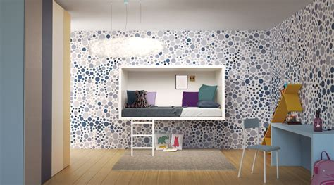 deco chambre enfant design 233 tag 232 res archives le d 233 co de mlc