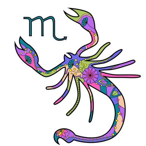 skorpion sternzeichen chinesische sternzeichen im zusammenspiel mit dem