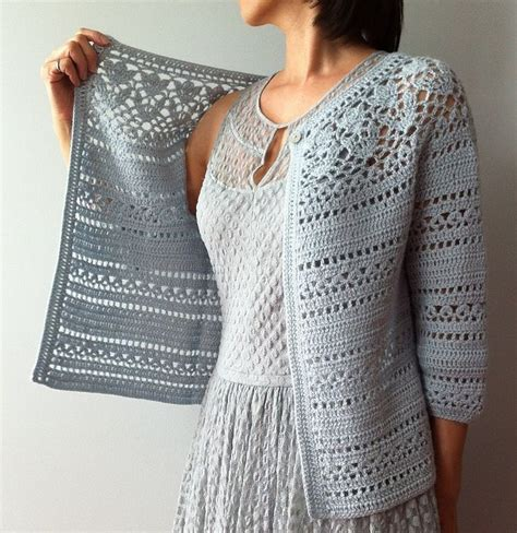 crochet pattern x s and o s ravelry glisteningsnow s irene floral lace yoke