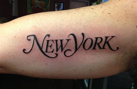 nyc tattoos jason barletta nyc artist