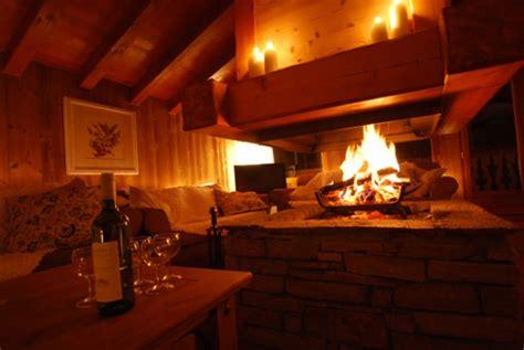 chalet grand confort sauna chemin 233 e centrale