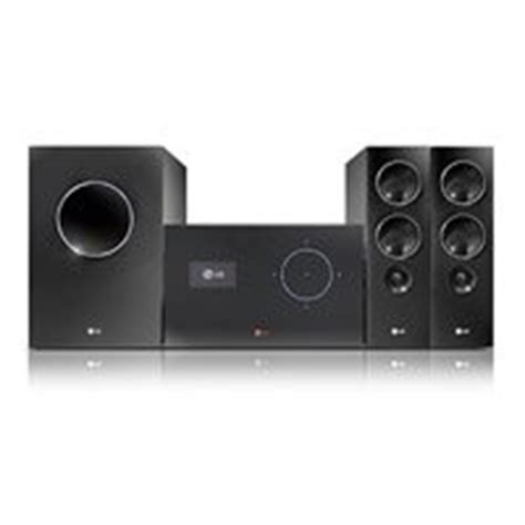 best buy best buy lg lfd790 compact home theater system