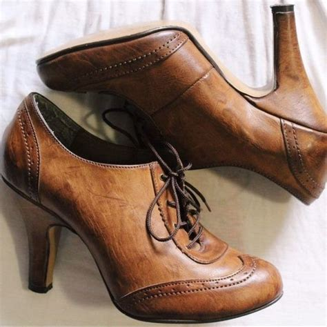 oxford like shoes playful oxford heels how to wear oxford shoes like the