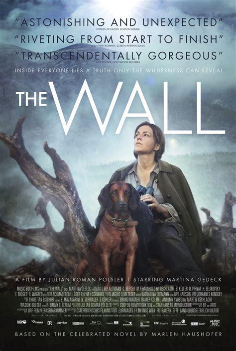 se filmer pink floyd the wall gratis the wall 2012 pel 237 cula ecartelera