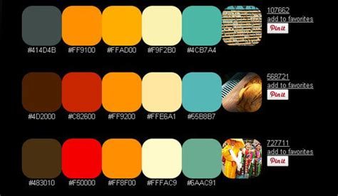 color palette maker 12 best color palette generator pixelpush design