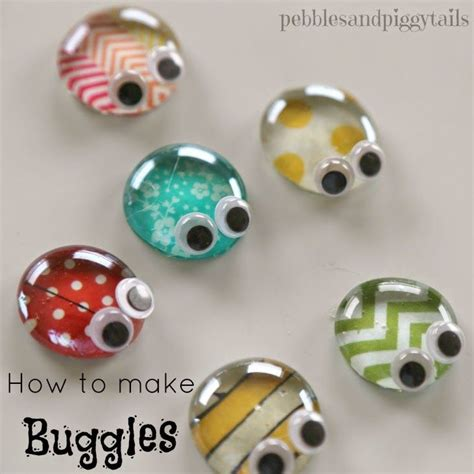 magnets for craft projects 17 best ideas about magnets on cool