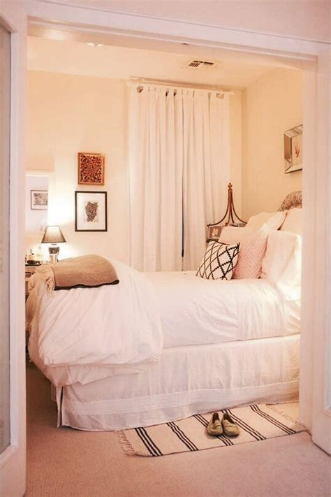 indoor plant options for apartments cozy bliss best 25 small cozy apartment ideas on pinterest cozy