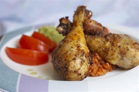 come cucinare coscette di pollo coscette di pollo in padella