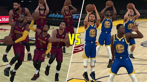 new year warriors 2018 2018 cavaliers vs 2018 warriors can the cavs win nba