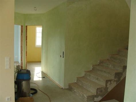 wohnzimmer ausmalen wohnzimmer ausmalen welche farbe raum und m 246 beldesign