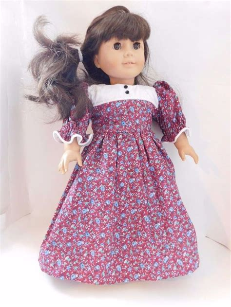 craft usa doll 111 best american doll diy images on