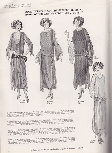 8 Tips For Caring After Vintage Garments by Store Home 1920s S Fashion Shoes Dresses Antique