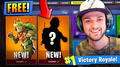 fortnite legendary skins how to get free legendary skins in fortnite battle