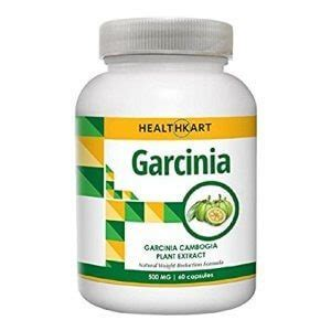 what is the best brand of garcinia cambogia to buy which brand of garcinia cambogia is the best to buy quora
