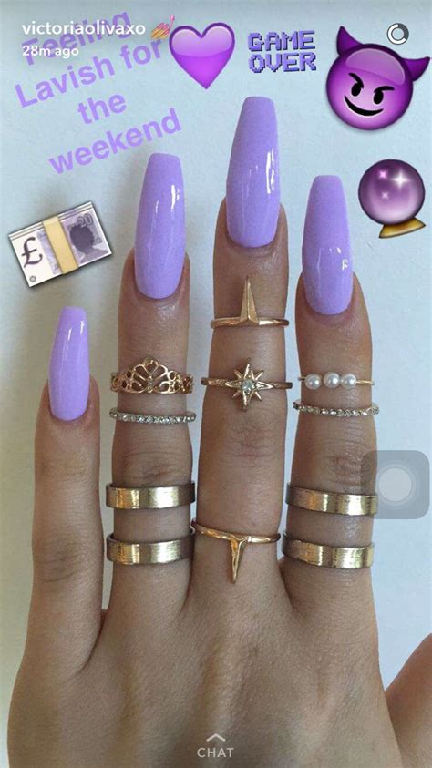color acrylic nails best 25 colored acrylic nails ideas on