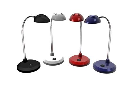l with switch on base lighting australia led desk l with switch on base in